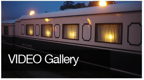 Boton-galeria-video-gallery-1