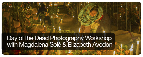 Expedition-Day-of-the-Dead-photography-workshop-Elizabeth-Avedon-and-Magadelena-Sole-2