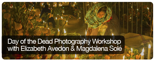 Expedition-Day-of-the-Dead-photography-workshop-Elizabeth-Avedon-and-Magadelena-Sole