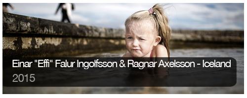 Student-Gallery-Einar-Effi-Falur-Ingolfsson-&-Ragnar-Axelsson-Iceland-Workshop-2015