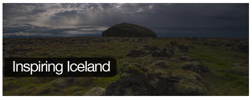 Video-inspiring-iceland