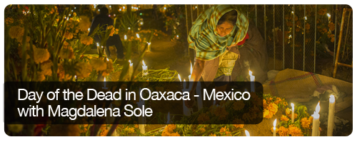 Xpedition-Day-of-the-Dead-in-Oaxaca-Mexico-with-Magdalena-Sole