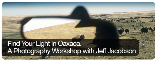 Xpedition-Find-Your-Light-in-Oaxaca-Photography-Workshop-with-Jeff-Jacobson