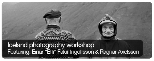 expedition-Iceland-photography-workshop-2016-Einar-effi-falur-ingolfsson-and-ragnar-axelsson