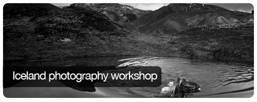 expeditions-iceland-photography-workshop-2