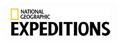 logo-national-geographic-expeditions