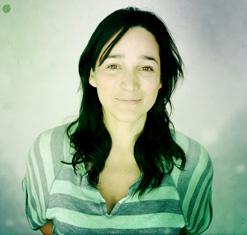 Selma Fernandez photographer