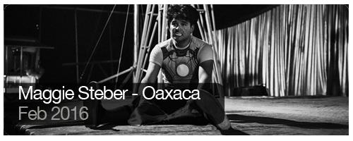 students-gallery-maggie-steber-oaxaca-february-2016