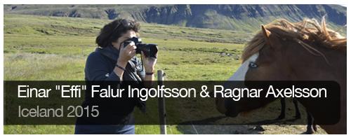 trip-gallery-iceland-2015-Einar-Effi-Falur-ingolfsson-Ragnar-Axelsson