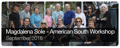 trip-gallery-magdalena-sole-american-south-workshop-september-2016