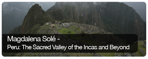 trip-gallery-magdalena-sole-peru-sacred-valley-incas-and-beyond-2017