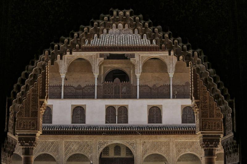 Andalucía Granada