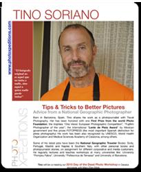 Tino Soriano Libros blackfriday14