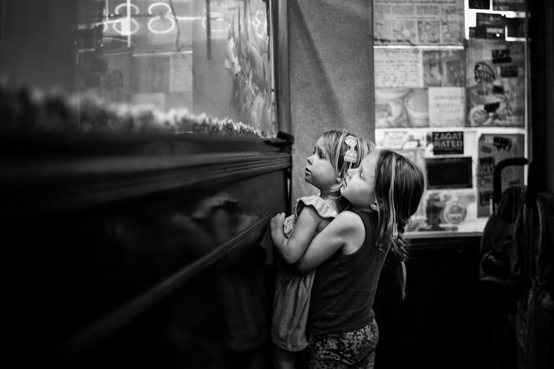 Anna Silveira 1 | Photo Xpeditions