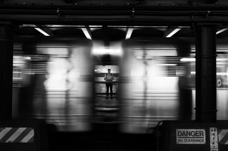 Brian Kipp 5 | Photo Xpeditions