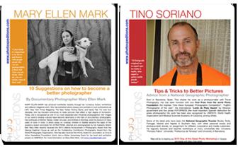 free-ebook-mary-ellen-mark-and-tino-soriano-photography