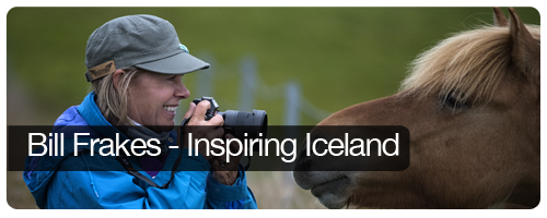 Trips-gallery-bill-frakes-inspiring-iceland
