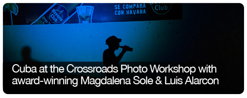 Xpedition-Cuba-at-the-Crossroads-Photo-Workshop-with-award-winning-Magdalena-Sole-&-Luis-Alarcon
