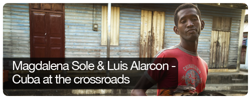 trip-gallery-magdalena-sole-luis-alarcon-cuba-at-crossroads