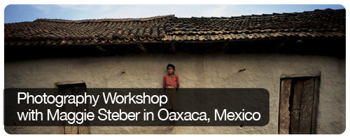 Xpedition-Photography-Workshop-Maggie-Steber-Oaxaca-Mexico