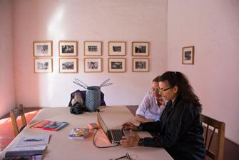 trip-gallery-photography-workshop-oaxaca-maggie-steber