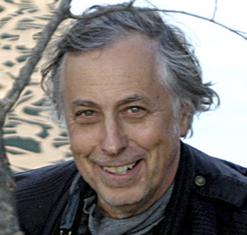 Jeff Jacobson EXP