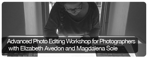 Xpedition-Advanced-Photo-Editing-Workshop-for-Photographers-with-Elizabeth-Avedon-and-Magdalena-Sole