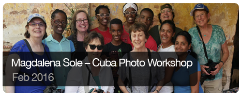 trip-gallery-Magdalena-Sole–Cuba-Photo-Workshop–February-2016