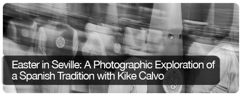 expedition-easter-in-seville-a-photographic-exploration-of-a-spanish-tradition-kike-calvo