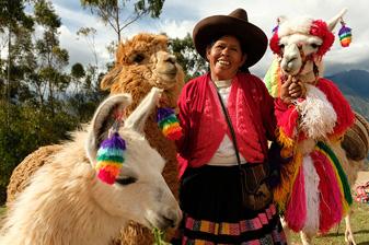 galeria-Explora-tierra-sagrada-incas